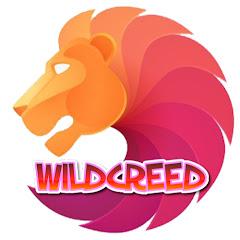 WildCreed