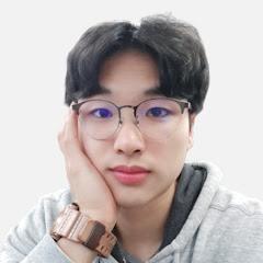 Очаровательный Кореец ДЖОННИ