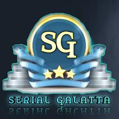 Serial Galatta