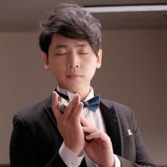 Jang Li
