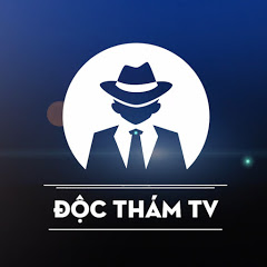 Độc Thám TV