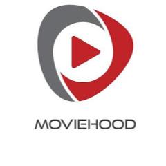 Moviehood Youtube Vlogger