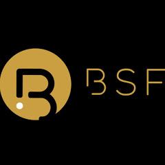 Bitcoin Sin Fronteras