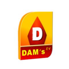 DAMS TV