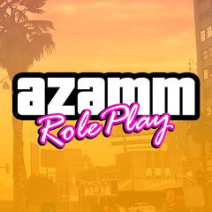 AZAMM RP
