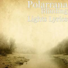 Polarrana - Topic