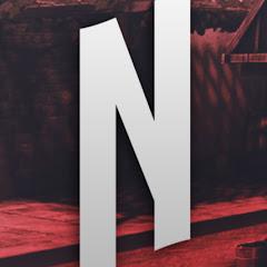N3ji - ناجي