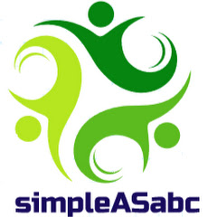 simpleASabc