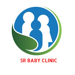 CHILD CARE CLINIC