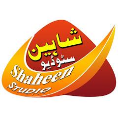 Shaheen Studio Official
