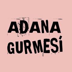 ADANA GURMESİ