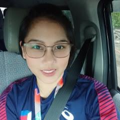 Janelle Mae Frayna Official
