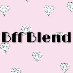 Bff Blend