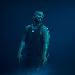 Drake - Topic