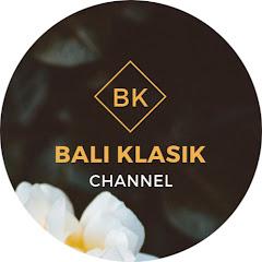 Bali Klasik Channel
