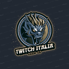 Best of Twitch Italia