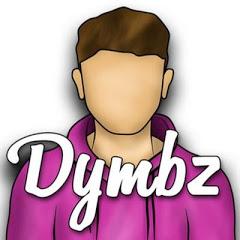 BH Dymbz