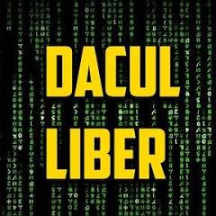 Dacul Liber