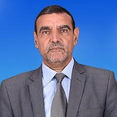 الدكتور محمد الفايد