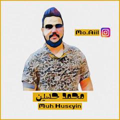 محمد حسين Muh huseyin