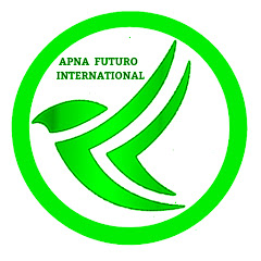Apna Futuro International
