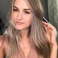Sarah's Nail Secrets