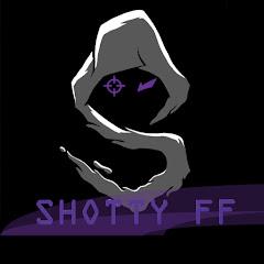 FF SHOTTY