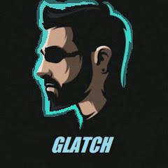 كلاتش GLATCH