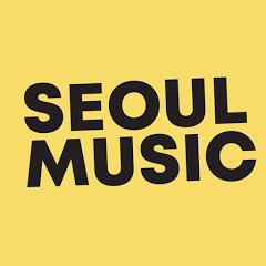 SEOUL MUSIC / 서울뮤직