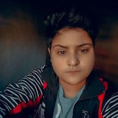 Mohamed osos / محمد أسامة