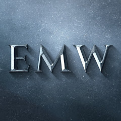 Epic Music World