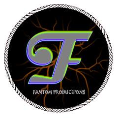 FANTOM Pro