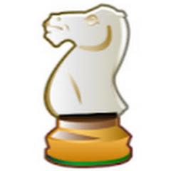 Hindi Chess Videos