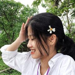 Nguyễn Thị Thảo