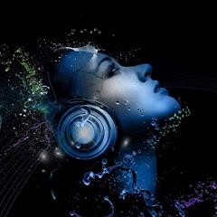 KH MUSIC