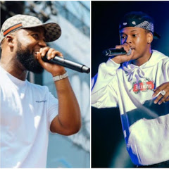 South African Hip Hop Insights