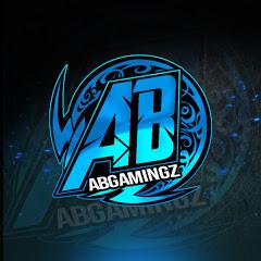 AbGamingZ