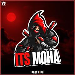 Itz Moha