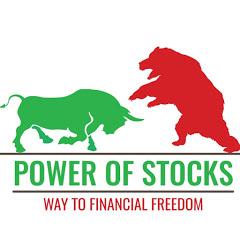POWER OF STOCKS