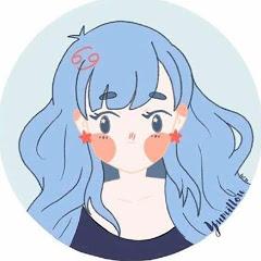 Yumillou
