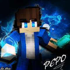 Pepo Gamer