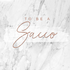 To Be a Sacco