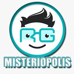 Misteriopolis