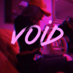 Void Jr.