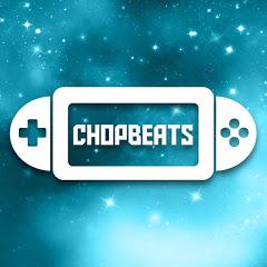 Chopbeats