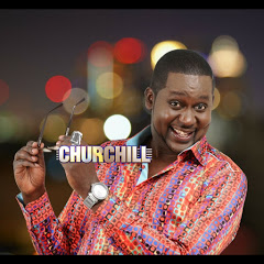 Churchill Show