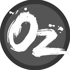 Oz Media