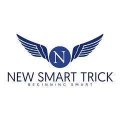 New Smart Trick