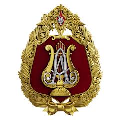 Ансамбль им. А.В.Александрова / Red Army Choir