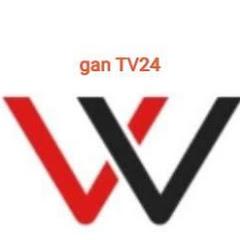 gan TV24